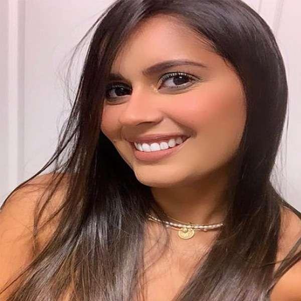 Andrea Rincones
